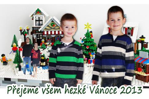 vanoce-pohlednice